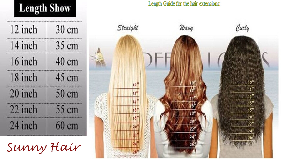 Sunny Clip In Double Weft Remy Human Hair Extensions Balayage Brown