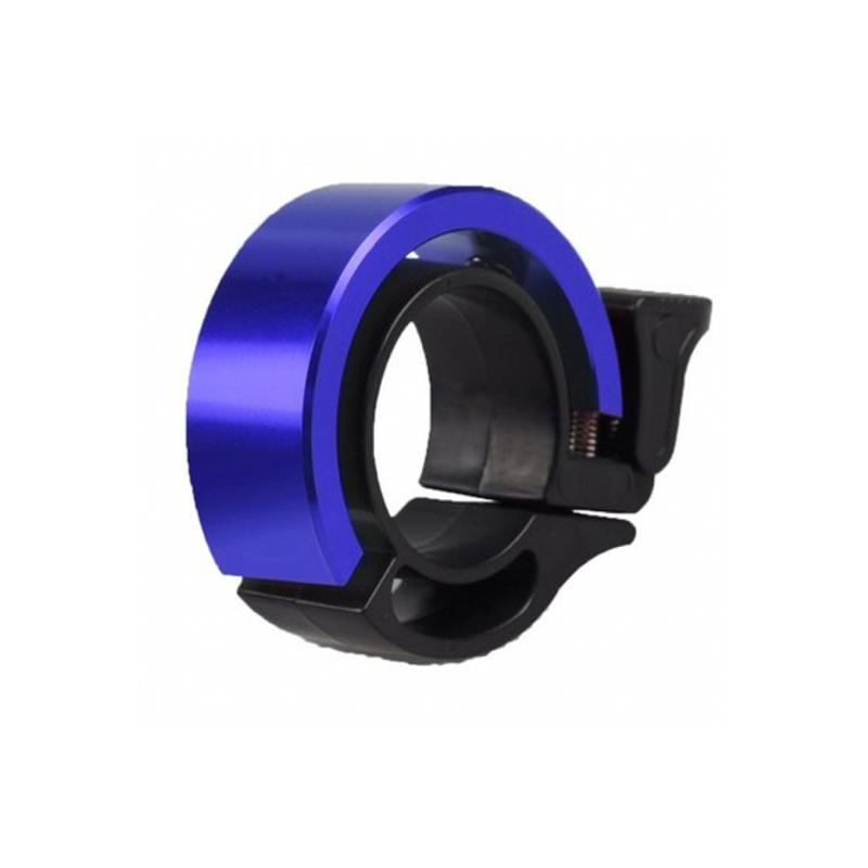 Q-Type 90Db Cycling Handlebar Horn Ring Bicycle Bike Bell Alarm Safety