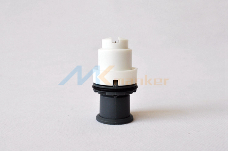 HQ for Gema02 Opti AfterMKT replacement electrostatic powder coating sprayer
