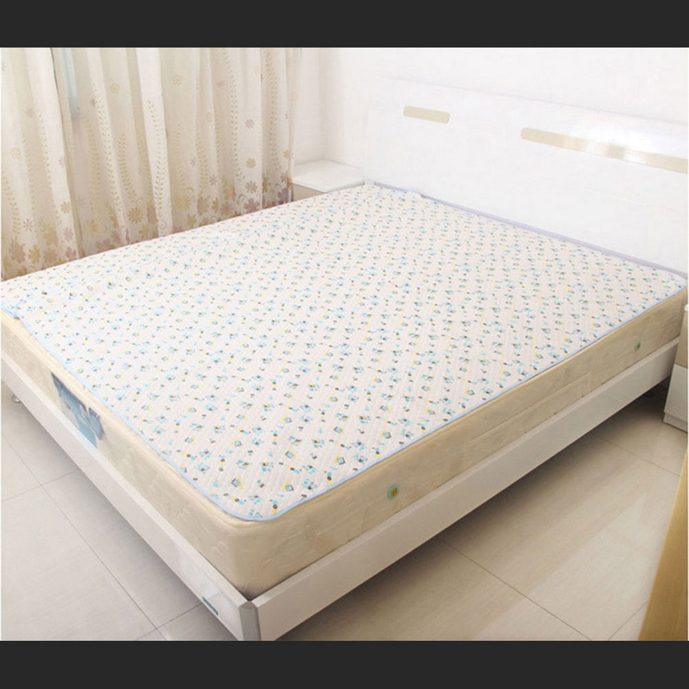 Incontinence Fitted Bed Sheets