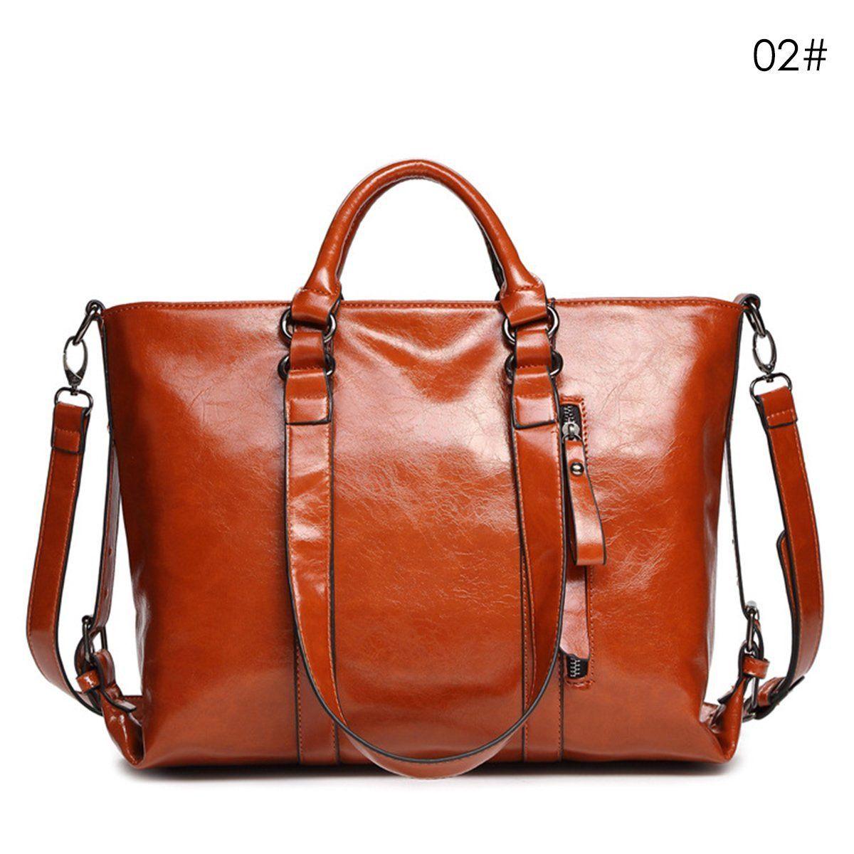 Fashion handbags for sale 36