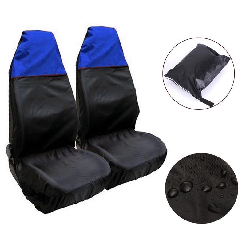 Pack of 250 2 PRE-CRIMP 3048 SLATE 0430300004-02-S8-D