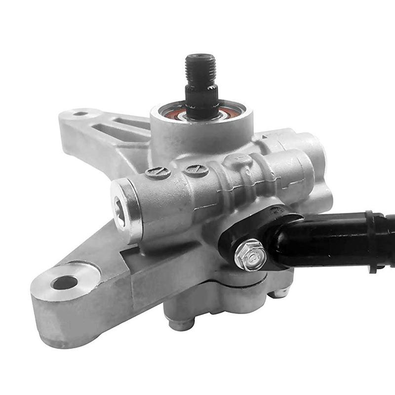Power Steering Pump OEM 56110RGLA03 For Honda Odyssey 2005