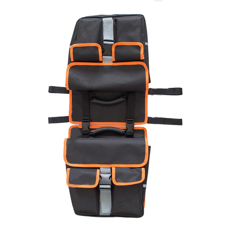BILLZAN Nubuck Leather Weight Lifting Power Lifting Belt Back Support GYM Black