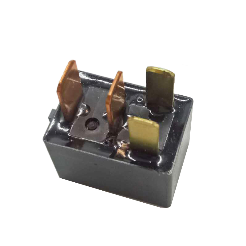 Genuine Air Conditioning Starter Relay OEM 39794-SDA-A05