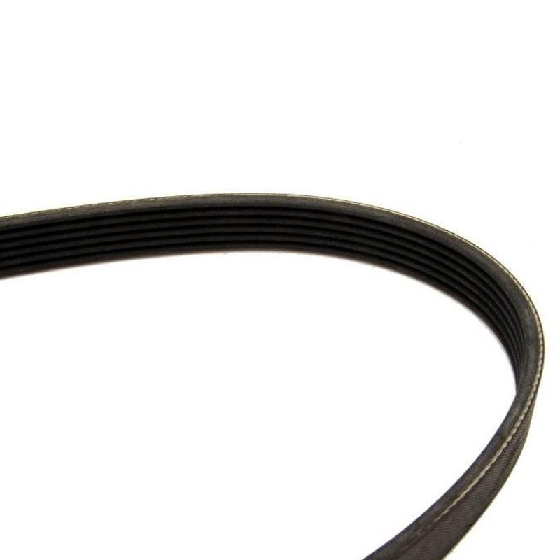 OEM A/C Serpentine Belt Fit For Honda PILOT ODYSSEY ACCORD
