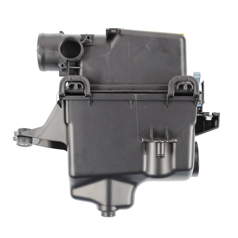 Air Cleaner Filter Box for Toyota Prius C 12-15 1.5L Compatible 1770021210 Solid