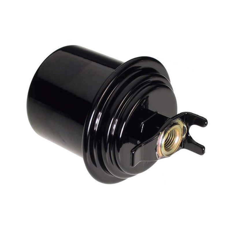 OEM 16010-ST5-931 Fuel Filter Kit Fit For Acura Integra