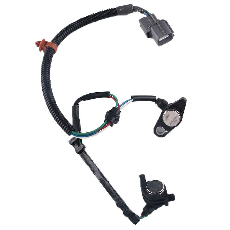 1PC Crank Crankshaft Position Sensor PC133 Fit for Honda Accord Odyssey Acura CL