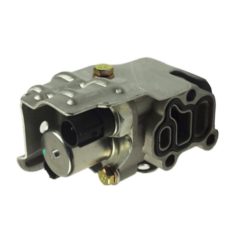 Spool Valve VTEC Solenoid W/Timing Oil Pressure Switch