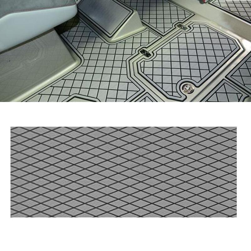 Eva Foam Boat Rv Car Floor Mat