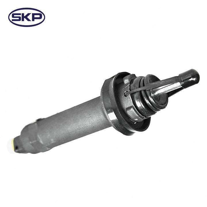 SKP SKCS134504 Clutch Slave Cylinder