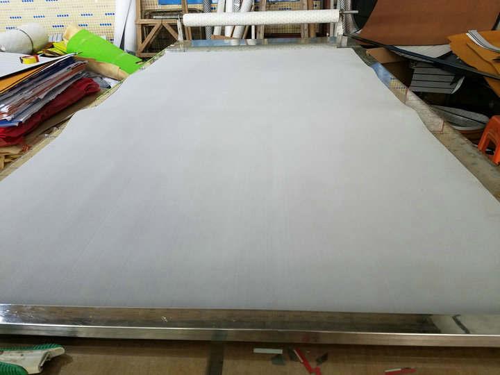 "Big Size Marine Boat EVA Foam Decking Sheet Dark Grey W47/"" X L94/"" 1//4/"" Thick"