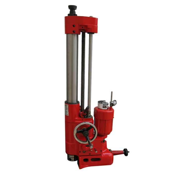 Vertical Cylinder boring machine Engine rebuilding Borer T807A New